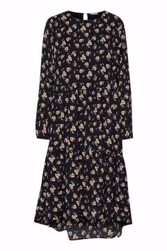BXINIDA DRESS