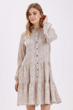 BXFANDY DRESS