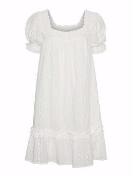 VMNORA ABK DRESS