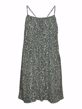 VMLIVA SINGLET SHORT DRESS